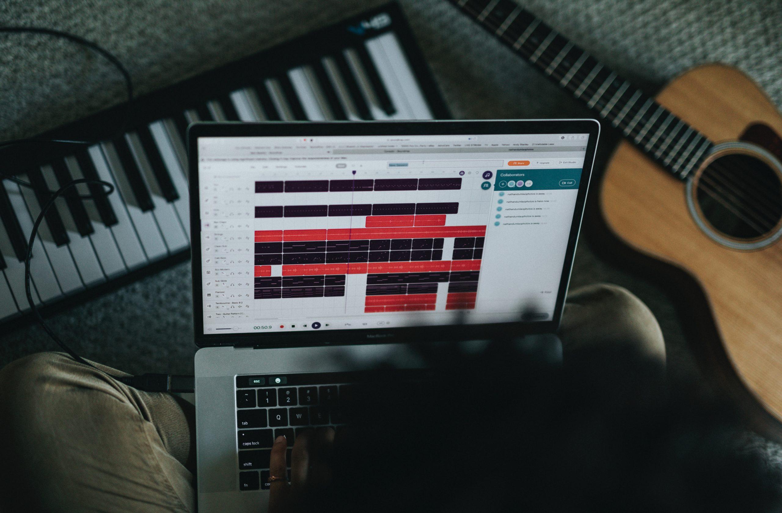 ZfL-LM_Erstellung digitalen Contents zur sprachlichen Unterstützung im sprachsensiblen Musikunterricht