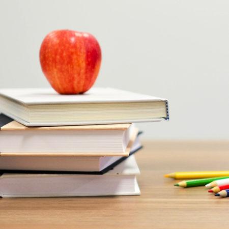 Gesundheit und Schule