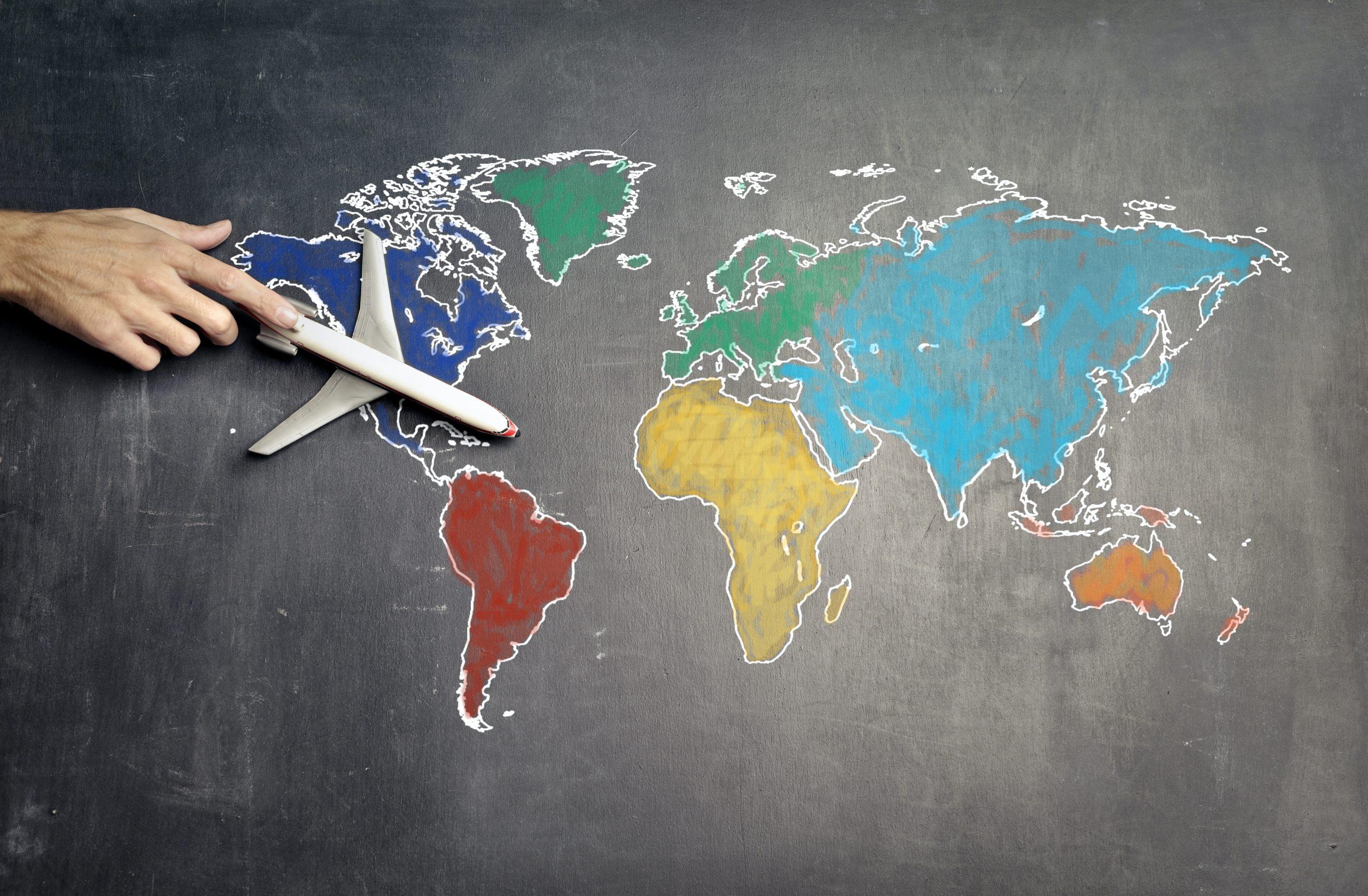 ZfL_LM_BFP im Ausland digital