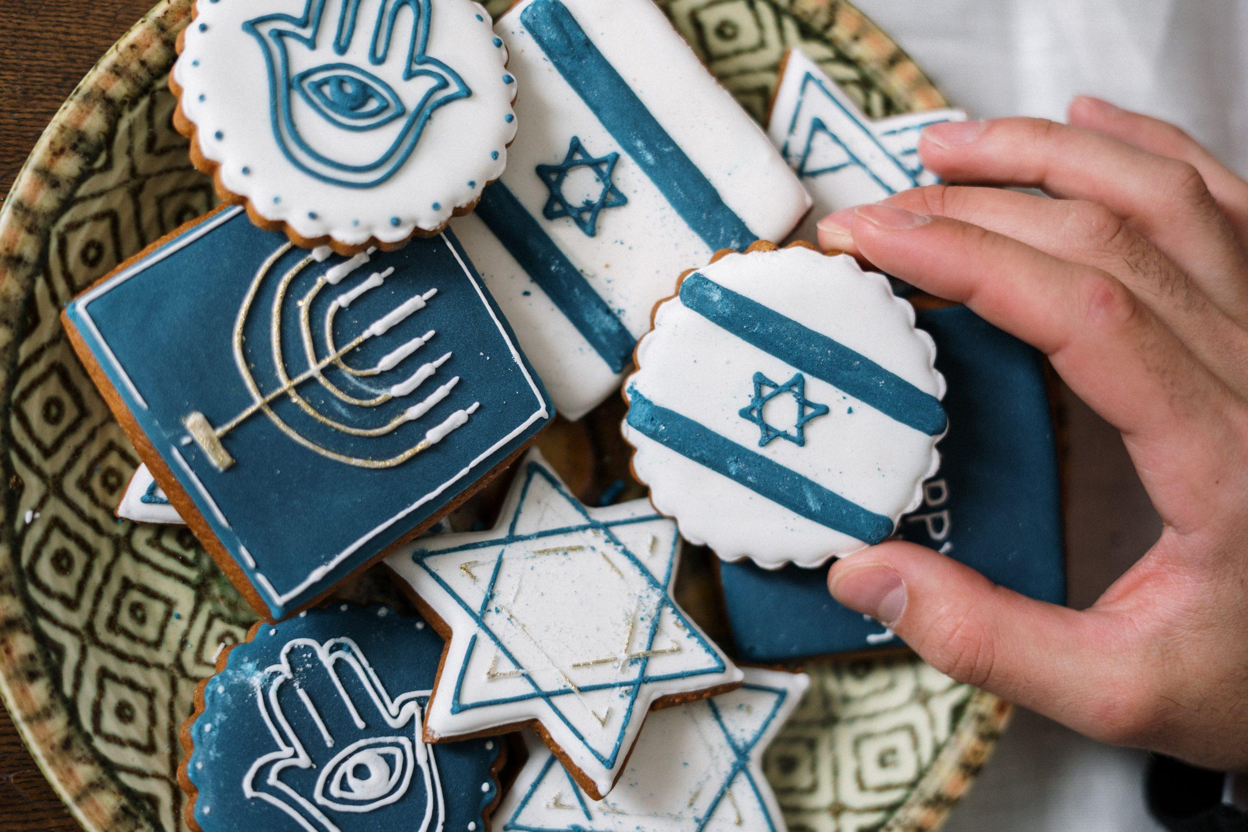ZfL_LM_Digital gegen Antisemitismus