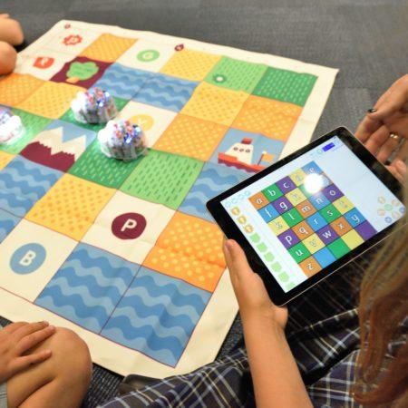 Planung Ihrer digitalen Unterrichtssequenz