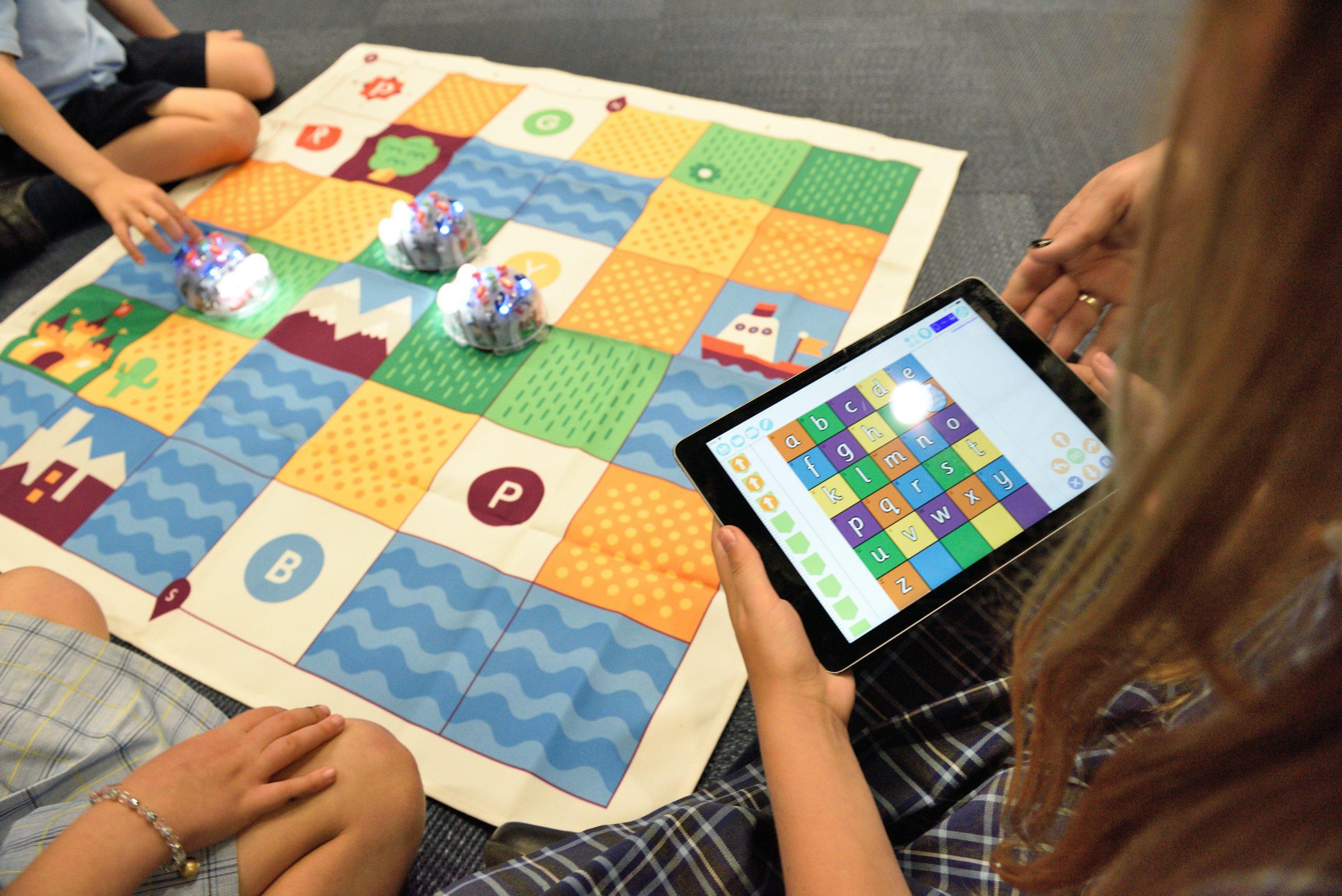 ZfL_LM_Planung Ihrer digitalen Unterrichtssequenz im Praxissemester