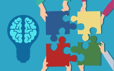 Kommunikationsförderung bei Menschen mit Autismus-Spektrum-Störung am Beispiel von Modelling