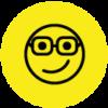 Icon Nerd