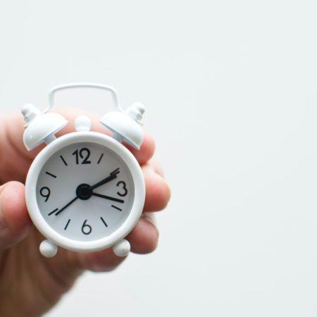 Geschützt: Unterstützung bei der Zeitplanung